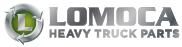 LOMOCA INC Logo