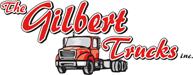 LES CAMIONS GILBERT INC. Logo