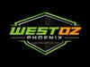 WESTOZ PHOENIX Logo