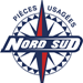 PIECES DE CAMIONS NORD SUD Logo