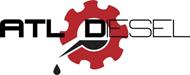ATL Diesel Logo