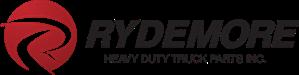 RYDEMORE HEAVY DUTY TRUCK PARTS INC Logo