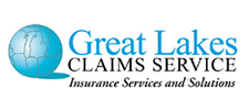 Great Lakes Claims Service