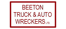 Beeton Truck and Auto