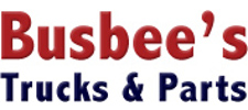 Busbee's Truck & Parts