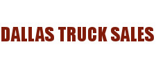 Dallas Truck Sales