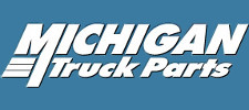 Michigan Truck