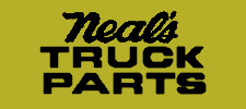 Neal's Truck Parts