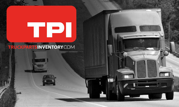 TPI Facebook Used Parts Network
