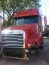 Freightliner CENTURY CLASS/COLUMBIA - Complete FR8445